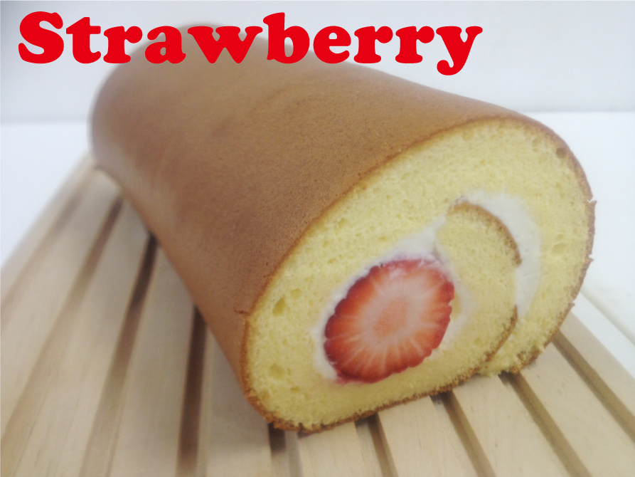 roll_strawberry