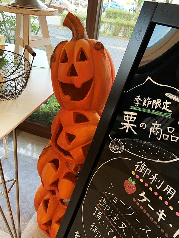 img_2019_halloween5